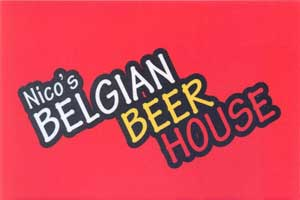 Belgian-Beer-House-001