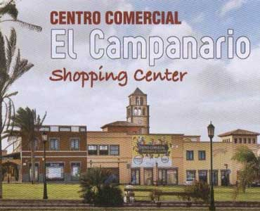 El-Campanario---Activity-Fl