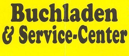 Buchladen_Center_Logo-cut